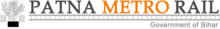 220px-Patna_Metro_Logo